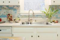 Diy Kitchen Backsplash Ideas New top 20 Diy Kitchen Backsplash Ideas