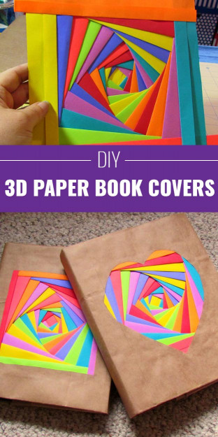 Easy Craft Ideas For Kids At School  Cool Arts and Crafts Ideas for Teens DIY Projects for Teens