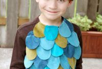 Easy Diy Costumes for Kids New 10 Diy Kids Costume Ideas Love Stitched