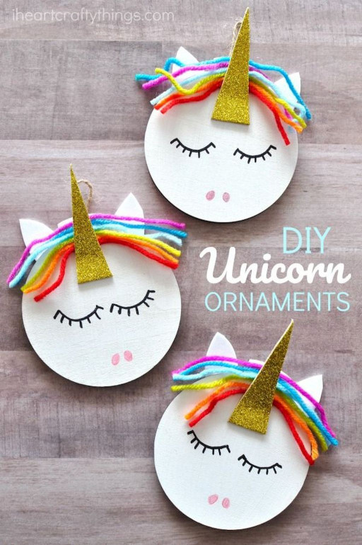 Easy DIY Crafts For Kids  20 Cheap and Easy DIY Crafts Ideas For Kids