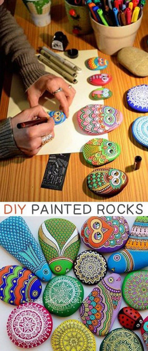 Easy DIY Crafts For Kids  Easy Craft Ideas to Have Fun with Your Kids Listing More