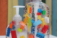 Easy Diy Projects for Kids Awesome Easy to Do Fun Bathroom Diy Projects for Kids