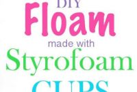 Easy Diys for Kids Elegant 40 Creative Summer Crafts for Kids that are Really Fun