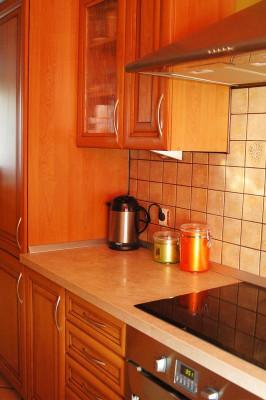 Easy Kitchen Backsplash  Simple Kitchen Backsplash Ideas [Slideshow]