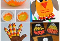 Fall Art Projects for Kids Inspirational Candy Corn Crafts for Kids to Make Crafty Morning
