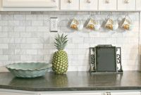 Farmhouse Kitchen Backsplash Best Of 26 Fabulous Farmhouse Kitchens