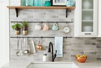 Farmhouse Kitchen Backsplash Best Of Modern Farmhouse Kitchen Design