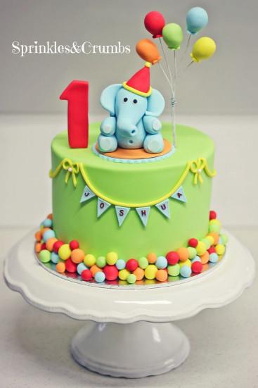 First Birthday Cake  Best 25 Boys first birthday cake ideas on Pinterest
