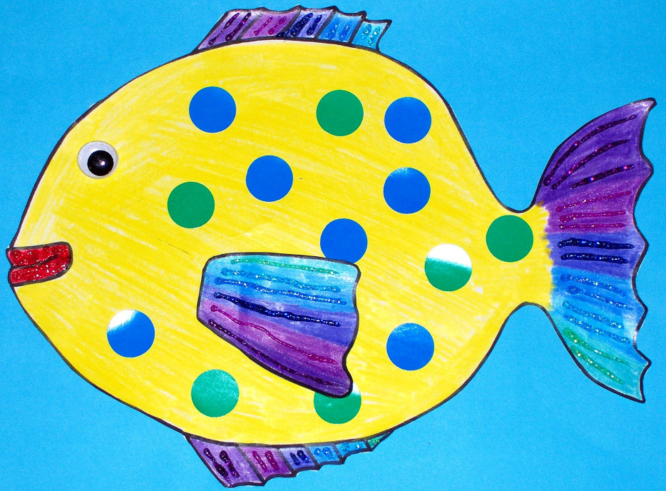 Fun Arts And Crafts For Kids  Crafts For Kids Kids Crafts Ideas