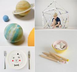 Fun DIYs For Kids  Fun & Simple DIY Crafts For Kids