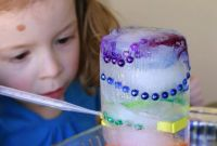 Fun Ideas for Kids Inspirational Here are the 12 Most Fun Activities You Can Do with Children