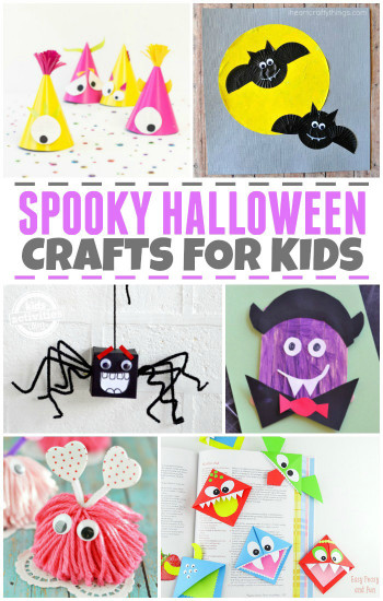 Fun Kids Crafts  Soda Bottle Bats A Fun Halloween Craft for Kids
