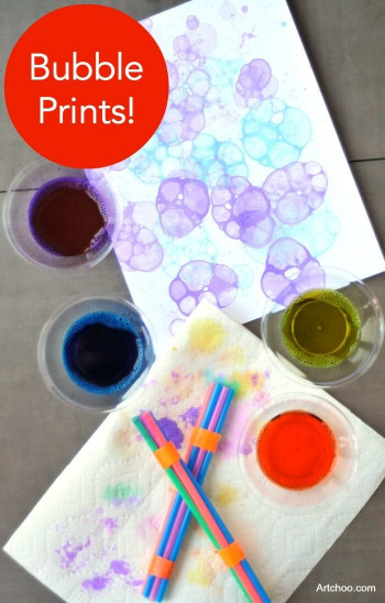 Fun Projects For Kids  50 Fun & Easy Kids Crafts I Heart Nap Time