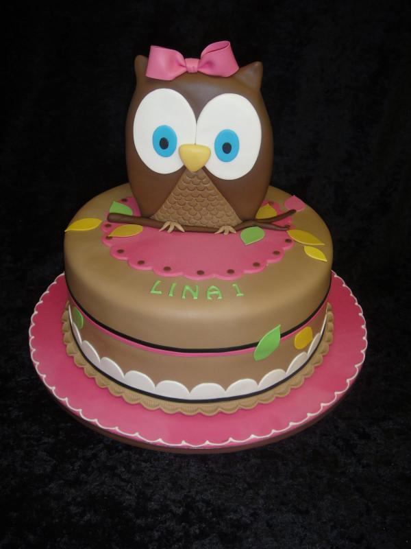 Funny Birthday Cakes  Cake Blog Because Every Cake has a Story Fun Birthday Cakes