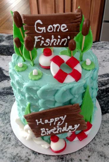 Funny Birthday Cakes  Best 25 Funny birthday cakes ideas on Pinterest