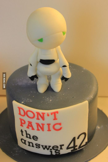 Funny Birthday Cakes  1000 ideas about Funny Birthday Cakes on Pinterest