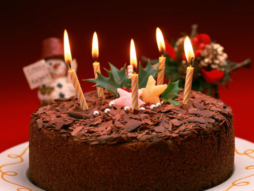 Happy Birthday Cake  Birthday Cake Center Happy Birthday Cakes