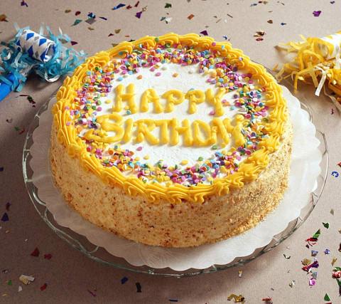 Happy Birthday Cake  Happy Birthday Cake Pics Latest News