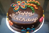 Happy Birthday Cake Images Awesome Line Wallpapers Shop Happy Birthday Cake