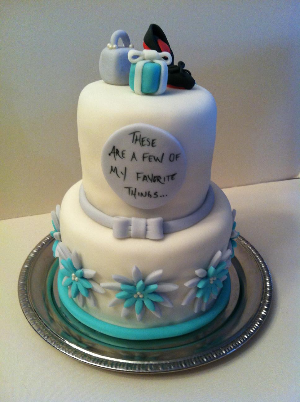 Happy Birthday Cake  happy birthday