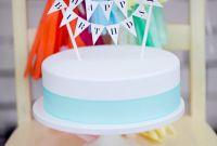 Happy Birthday Cake topper New Happy Birthday Cake topper