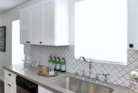 Home Depot Kitchen Backsplash Best Of Home Depot Kitchen Backsplash Tiles Transitional Kitchen