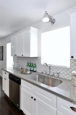 Home Depot Kitchen Backsplash Best Of Home Depot Kitchen Backsplash Tiles Transitional Kitchen