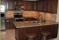 Home Depot Kitchen Backsplash Lovely Download Interior Home Depot Backsplash Tiles for Kitchen