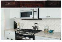 Home Depot Kitchen Backsplash Luxury De 210 Bedste Billeder Fra Inspiring Tile På Pinterest