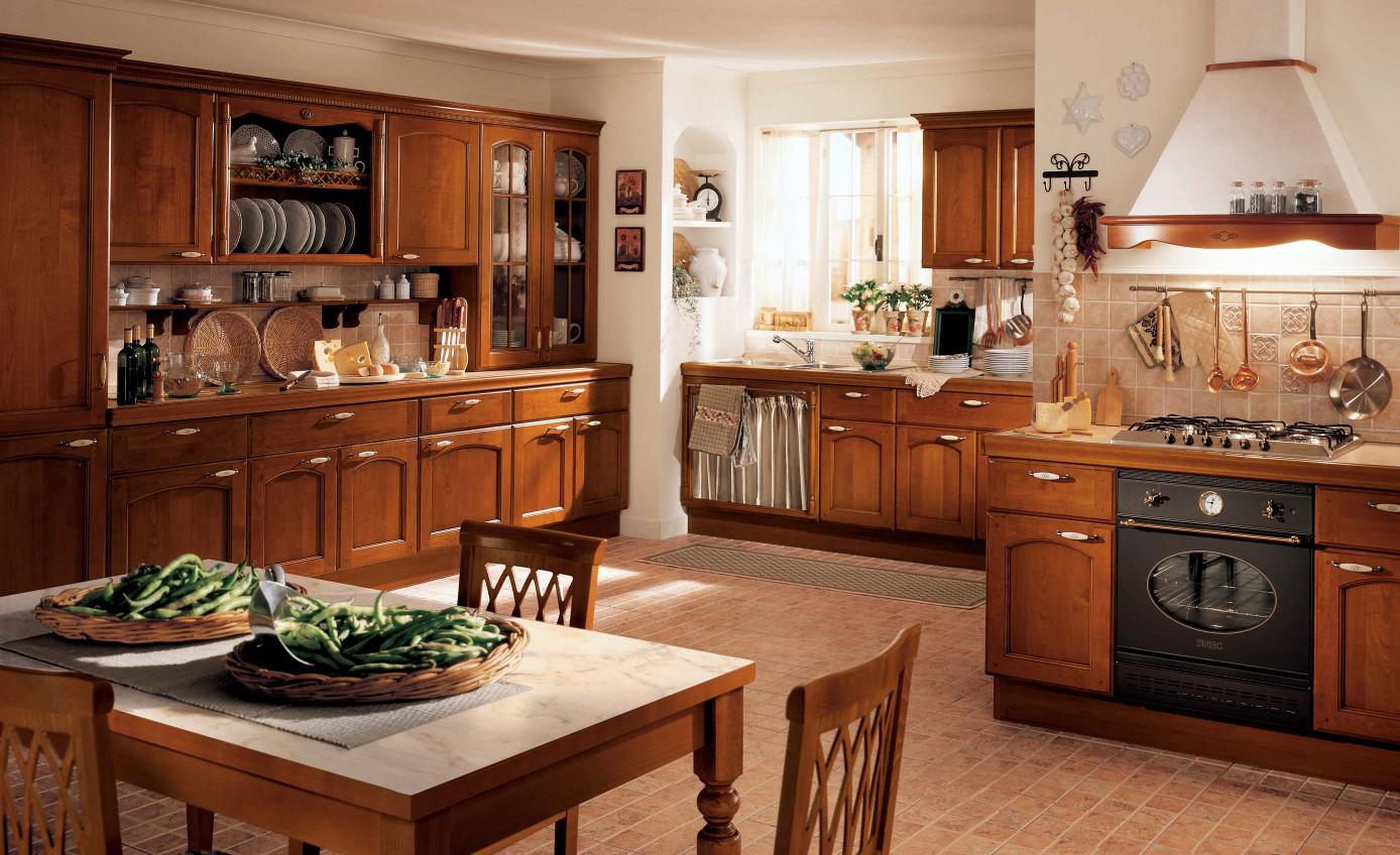 Home Depot Kitchen Design  Home Depot Kitchen Design Gallery