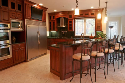 Home Depot Kitchen Design  Home Depot Kitchen Design Tool