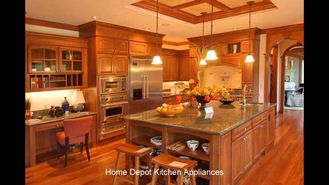 Home Depot Kitchen Design  Home Depot Kitchen Design Software
