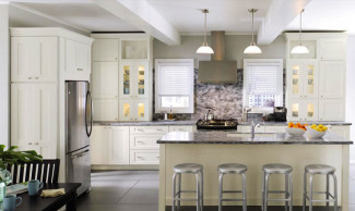 Home Depot Kitchen Design  home depot kitchen design Change Your Kitchen with Your