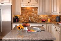 Home Depot Kitchen Design Fresh Home Depot Kitchen Design