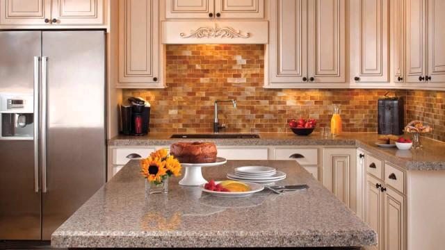 Home Depot Kitchen Design Fresh Home Depot Kitchen Design