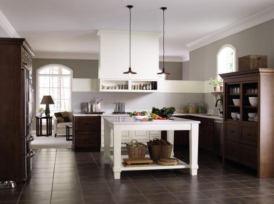 Home Depot Kitchen Design  Home depot kitchen design review