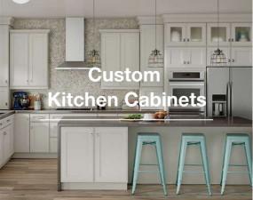Home Depot Kitchen Design  Kitchens at The Home Depot