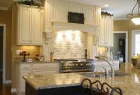 Houzz Kitchen Backsplashes Beautiful Granite Countertops and Tile Backsplash Ideas Eclectic