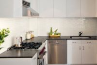 Houzz Kitchen Backsplashes Beautiful White Kitchen Backsplash