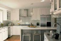 Houzz Kitchen Backsplashes Elegant Houzz Kitchen Backsplash Ideas