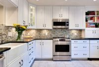 Houzz Kitchen Backsplashes Lovely Kitchen Backsplash