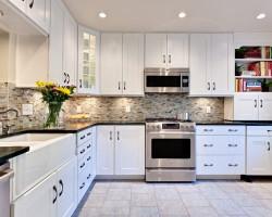 Houzz Kitchen Backsplashes Lovely Kitchen Backsplash