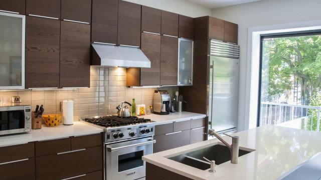 Ikea Kitchen Design  IKEA Kitchen Design Ideas 2018