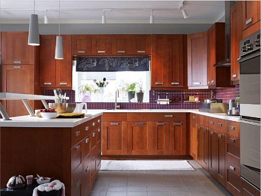 Ikea Kitchen Design  25 Ways To Create The Perfect IKEA Kitchen Design
