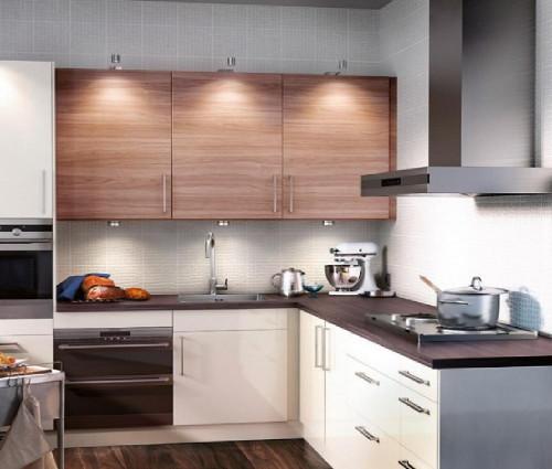 Ikea Kitchen Design  IKEA kitchen design ideas Kitchen Design