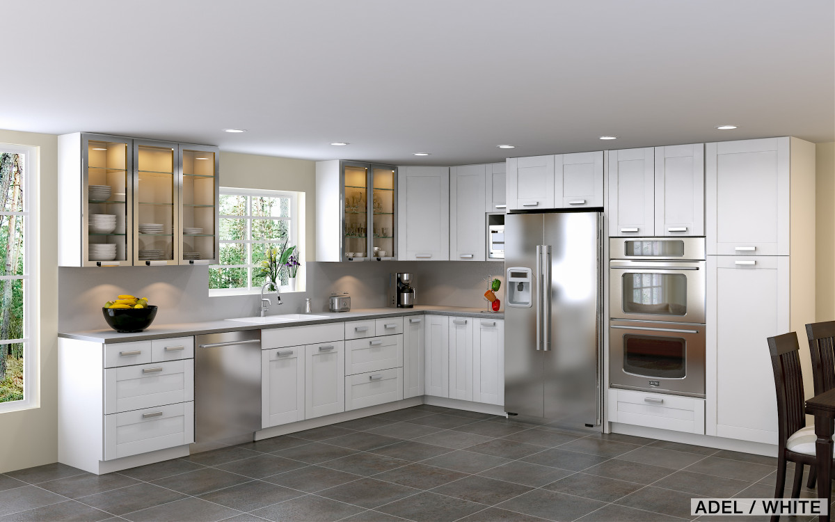 Ikea Kitchen Design  IKDO The Ikea Kitchen Design line Blog