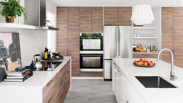 Ikea Kitchen Design  Interior Design – IKEA Kitchen Contest Makeover