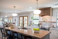 Joanna Gaines Kitchen Designs Unique top 42 Kitchen Design Inspirations From Joanna Gaines
