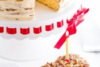 Keto Birthday Cake Best Of Vanilla Gluten Free Keto Birthday Cake Recipe Sugar Free