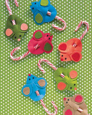 Kids Christmas Craft Gifts  Top 38 Easy and Cheap DIY Christmas Crafts Kids Can Make